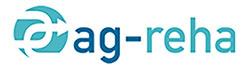 logo_reha2