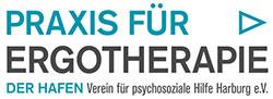 derhafen_logo