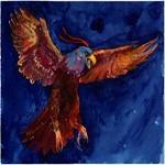 phoenixklassegemaelde
