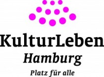 20160603_Logo KulturLeben